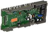 Whirlpool W10285180 Electronic