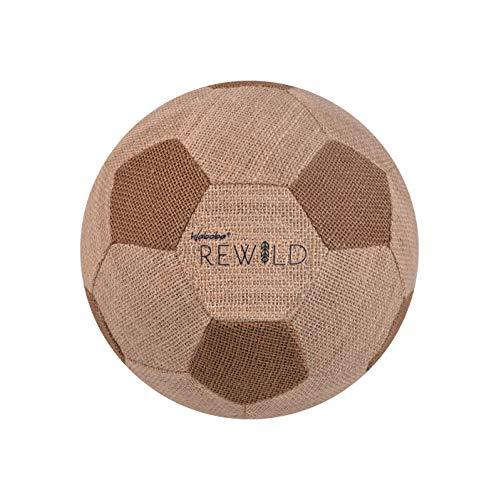 Waboba Soccer Ball (701C01)