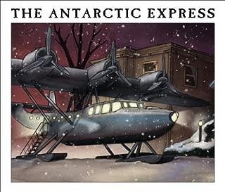 Antarctic Express *NOP (Mini Mythos)