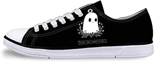 Athletic Fitness & Cross-Training Classic Sneakers Unisex Adults Low-Top Trainers Skate Shoes Guatemala Flag