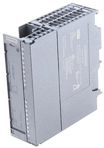 Siemens S7–300-Ausgang digital SM3228SD 30vdc5a/230vac2a