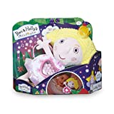 Ben & Holly- Lullaby Holly (Charcter Options 7235)