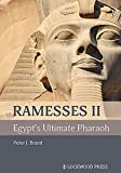 Ramesses II, Egypt's Ultimate Pharaoh