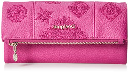 ACCESSORIES PU SMALL WALLETS