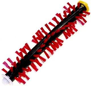 Kit di spazzole e Rullo Centrale LG VR6260LV VR6260LVM VR62701LV VR62701LVB VR62701LVM VR62701LVMB LGelectronics