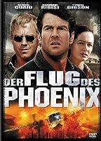 Der Flug des Phoenix - 2004