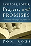 Passages, Poems, Prayers and Promises