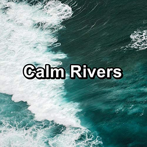 Piano and Ocean Waves, Ocean Wave Sounds & Ocean Waves for Deep Sleep