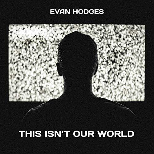 Evan Hodges