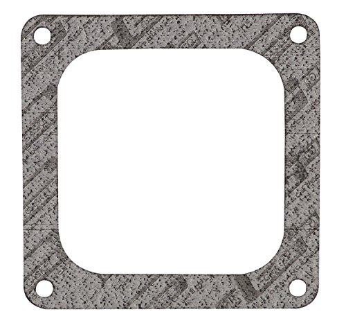 Mr. Gasket Carb Gaskets Holley 4500 Open