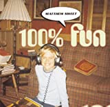 100% Fun(Sweet, Matthew)