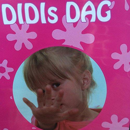 Barnmusik Från Filmen Didis Dag