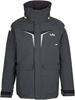 Gill Men's OS3 Coastal Jacket