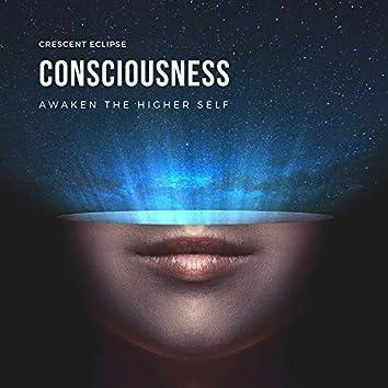 Consciousness: Awaken The Higher Self