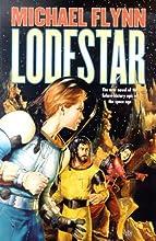 Lodestar (Firestar, #3)