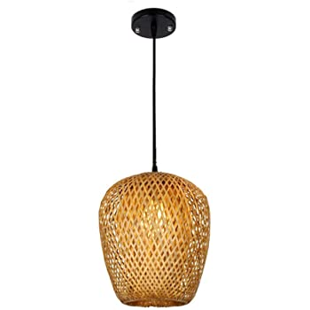 Stehlampe Moderne minimalistische Glaskugel Lampe Nordic