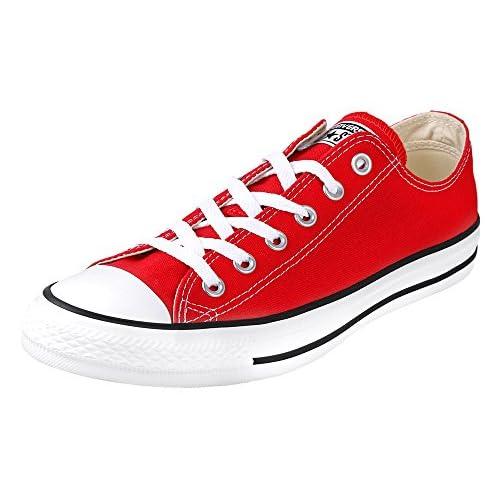Converse Unisex's M9696c Sneakers