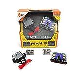 HEXBUG 501662 - BattleBots Rivals, Elektronisches Spielzeug