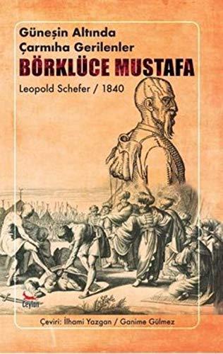 Börklüce Mustafa