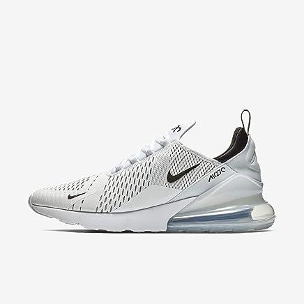 4ae88f845f Amazon.it: Nike Air Max 270