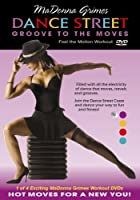 Groove to the Moves [DVD]
