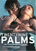 Twentynine Palms [DVD][Import]
