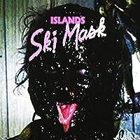 Ski Mask [Analog]