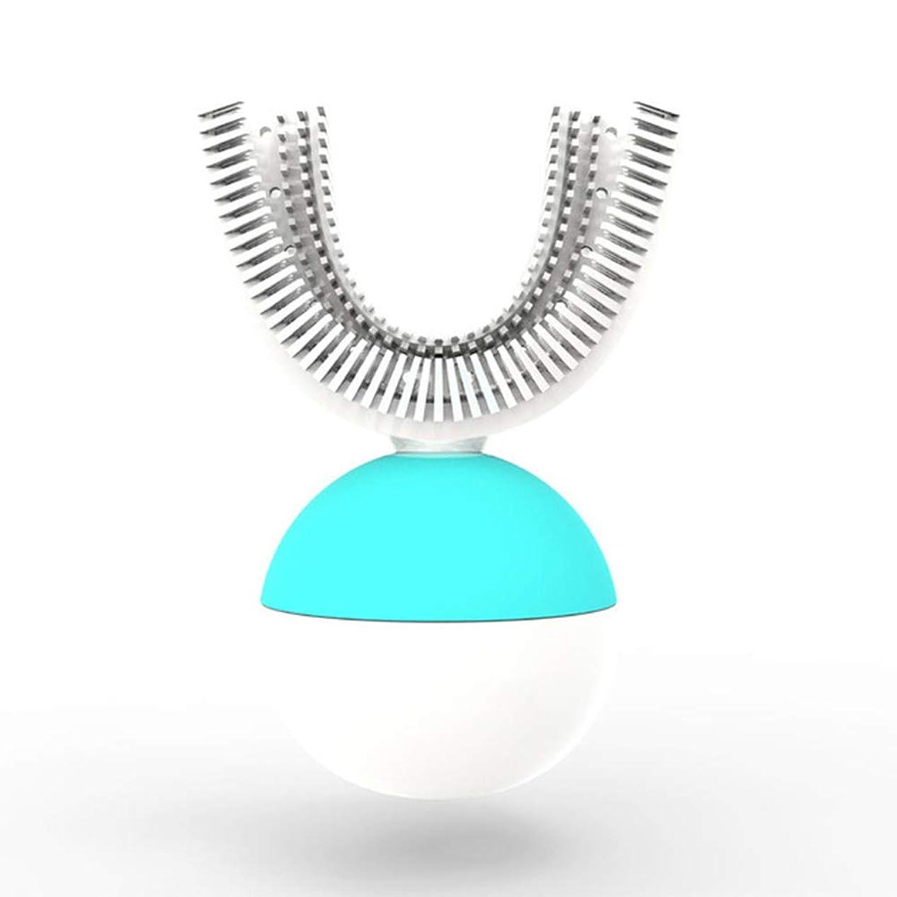バインド北米懐疑論歯の洗剤、電動歯ブラシシリコーン電動歯ブラシ怠惰な歯ブラシ成人自動歯ブラシ