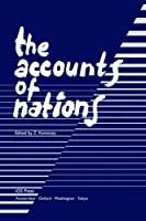 The Accounts of Nations