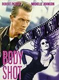 Body Shot poster thumbnail