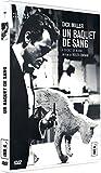 Un Baquet de sang [Francia] [DVD]