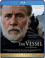 Vessel [Blu-ray] [Import]
