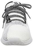 Zoom IMG-1 adidas tubular shadow ck scarpe