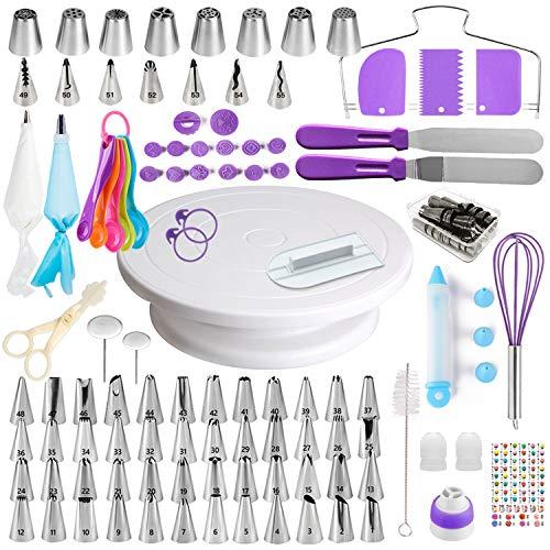 Kit de suministros para decoración de...