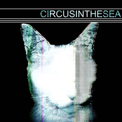 Europa (Circus in the Sea Remix)