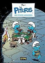 Los Pitufos 24