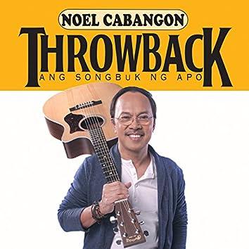 Throwback: Ang Songbuk Ng Apo