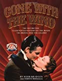 Gone with the Wind: The Screenplay