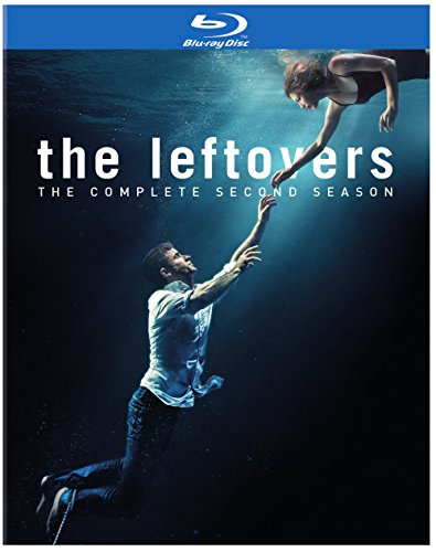 Leftovers, The: Season 2 (BD) [Blu-ray]