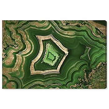 Best emerald green home decor Reviews