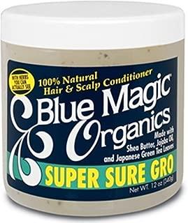 Blue Magic Super Sure Gro 12z by Blue Magic
