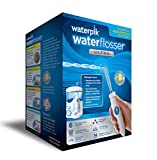 Waterpik Ultra Water Flosser