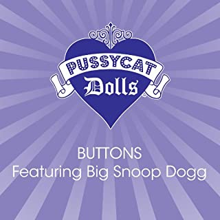 Best pussycat dolls snoop dogg Reviews