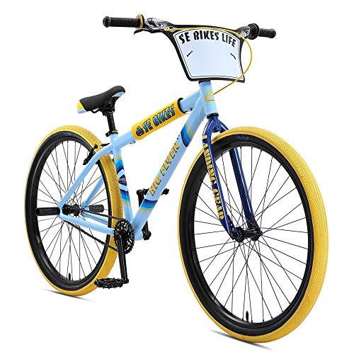 SE Bikes BMX Big Flyer 29