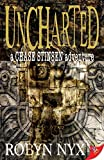 Uncharted (English Edition)