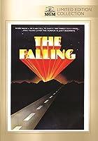 Falling / [DVD] [Import]
