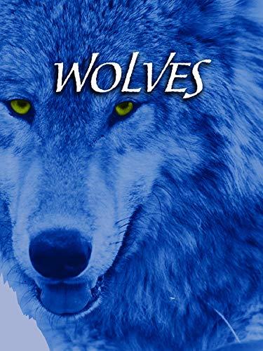 Wölfe (Wolves)