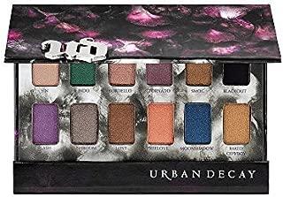 urban cowgirl cosmetics