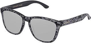 HAWKERS One Gafas de sol Unisex niños