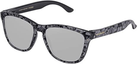 Amazon.es: gafas hawkers kids